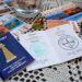 Paszport BLIZA